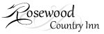 Rosewood Country Inn Logo
